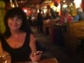 Drinking in Budapest
